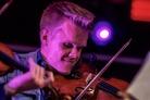 Haven-20170812 Danish-String-Quartet-p5456