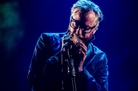 Haven-20170812 The-National-p5478