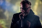 Haven-20170812 The-National-p5507