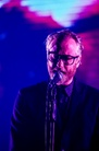 Haven-20170812 The-National-p5568