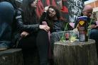 Heavy-Days-In-Doom-Town-2013-Festival-Life-Rasmus 2864