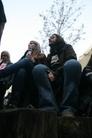 Heavy-Days-In-Doom-Town-2013-Festival-Life-Rasmus 2866