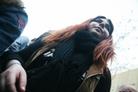 Heavy-Days-In-Doom-Town-2013-Festival-Life-Rasmus 2886