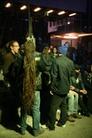Heavy-Days-In-Doom-Town-2013-Festival-Life-Rasmus 2976