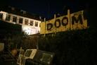 Heavy-Days-In-Doom-Town-2013-Festival-Life-Rasmus 2980