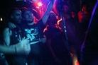 Heavy-Days-In-Doom-Town-2013-Festival-Life-Rasmus 2994