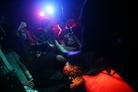 Heavy-Days-In-Doom-Town-2013-Festival-Life-Rasmus 3005