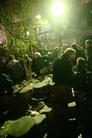 Heavy-Days-In-Doom-Town-2013-Festival-Life-Rasmus 3011