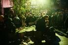 Heavy-Days-In-Doom-Town-2013-Festival-Life-Rasmus 3012
