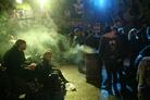 Heavy-Days-In-Doom-Town-2013-Festival-Life-Rasmus 3013