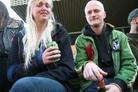 Heavy-Days-In-Doom-Town-2013-Festival-Life-Rasmus 3072