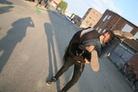 Heavy-Days-In-Doom-Town-2013-Festival-Life-Rasmus 3102