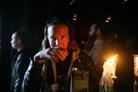 Heavy-Days-In-Doom-Town-2013-Festival-Life-Rasmus 3172