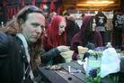Heavy-Days-In-Doom-Town-2013-Festival-Life-Rasmus 3189