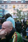 Heavy-Days-In-Doom-Town-2013-Festival-Life-Rasmus 3194