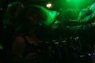 Heavy-Days-In-Doom-Town-2013-Festival-Life-Rasmus 3203
