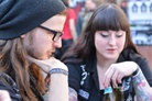 Heavy-Days-In-Doom-Town-2013-Festival-Life-Sofia 0005