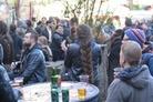 Heavy-Days-In-Doom-Town-2013-Festival-Life-Sofia 0040
