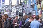 Heavy-Days-In-Doom-Town-2013-Festival-Life-Sofia 0258