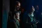 Heavy-Days-In-Doom-Town-2013-Festival-Life-Sofia 0635