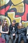 Heavy-Days-In-Doom-Town-2013-Festival-Life-Sofia 0839