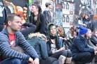 Heavy-Days-In-Doom-Town-2013-Festival-Life-Sofia 0985