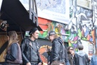 Heavy-Days-In-Doom-Town-2013-Festival-Life-Sofia 0988