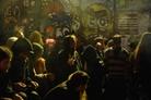 Heavy-Days-In-Doom-Town-2013-Festival-Life-Sofia 1322-Copy