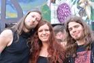 Heavy-Days-In-Doom-Town-2013-Festival-Life-Sofia 1403