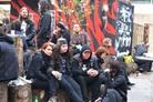 Heavy-Days-In-Doom-Town-2013-Festival-Life-Sofia 1599