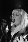 Heavy-Days-In-Doom-Town-20130503 Alunah 0049-Copy