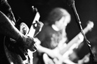 Heavy-Days-In-Doom-Town-20130503 Samothrace 0662