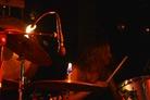 Heavy-Days-In-Doom-Town-20130503 Siena-Root 0935