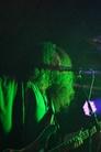 Heavy-Days-In-Doom-Town-20130503 Siena-Root 1000