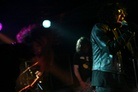 Heavy-Days-In-Doom-Town-20130504 Lecherous-Gaze 2840