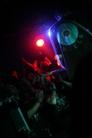 Heavy-Days-In-Doom-Town-20130504 Meth-Drinker 2984