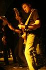 Heavy-Days-In-Doom-Town-20130504 Pagan-Altar 2924