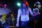Heavy-Days-In-Doom-Town-20130505 Oresund-Space-Collective 3217