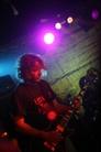 Heavy-Days-In-Doom-Town-20130505 Oresund-Space-Collective 3223