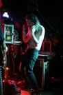 Heavy-Days-In-Doom-Town-20130505 Oresund-Space-Collective 3249