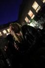 Heavy-Days-In-Doom-Town-2014-Festival-Life-Rasmus 1598