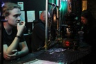 Heavy-Days-In-Doom-Town-2014-Festival-Life-Rasmus 1723