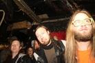Heavy-Days-In-Doom-Town-2014-Festival-Life-Rasmus 1745