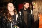 Heavy-Days-In-Doom-Town-2014-Festival-Life-Rasmus 1746