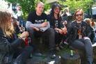 Heavy-Days-In-Doom-Town-2014-Festival-Life-Rasmus 1774