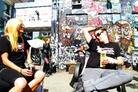 Heavy-Days-In-Doom-Town-2014-Festival-Life-Rasmus 1779