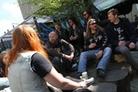 Heavy-Days-In-Doom-Town-2014-Festival-Life-Rasmus 1812
