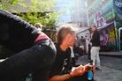 Heavy-Days-In-Doom-Town-2014-Festival-Life-Rasmus 1813