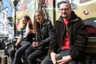 Heavy-Days-In-Doom-Town-2014-Festival-Life-Rasmus 1840