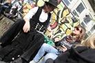 Heavy-Days-In-Doom-Town-2014-Festival-Life-Rasmus 1846